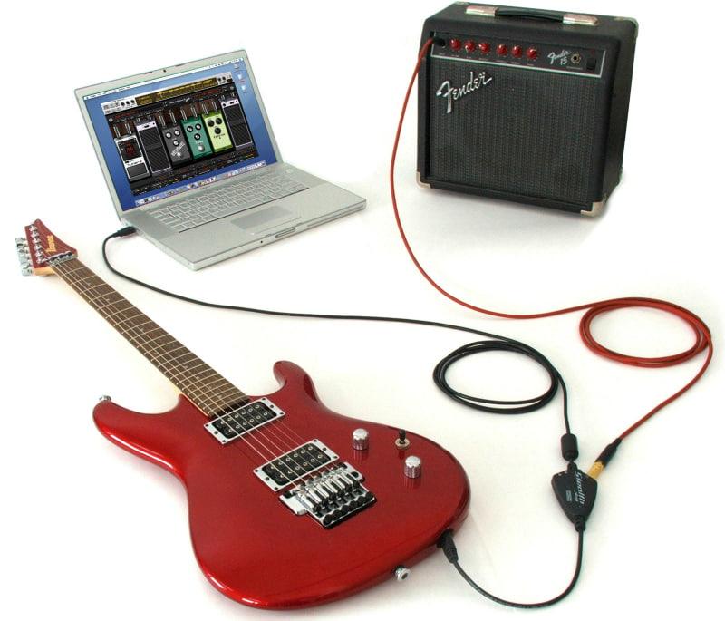 Как играть на гитаре через звуковую карту как играть в кости на картах